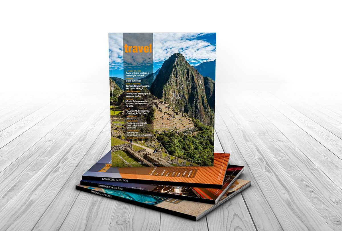 IVMagazine
