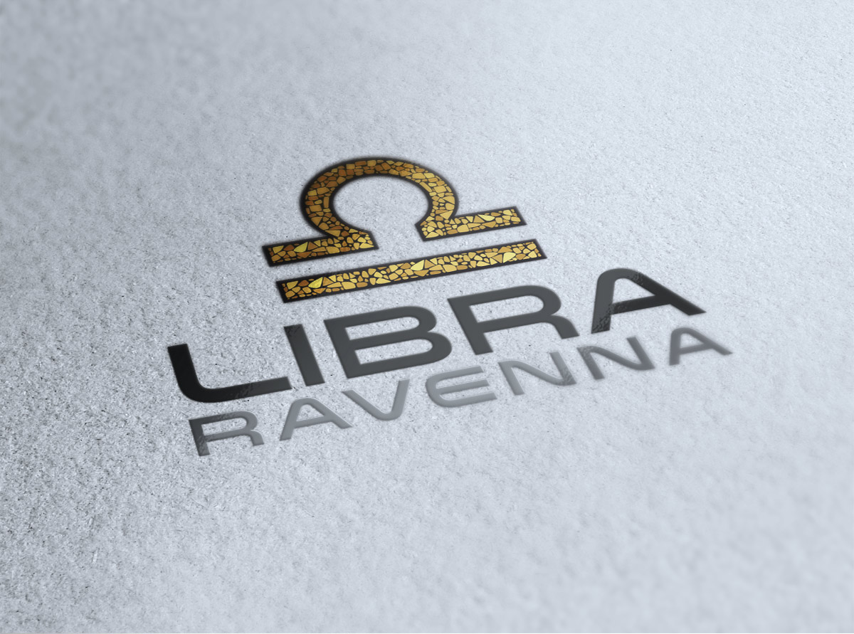 Libra Ravenna
