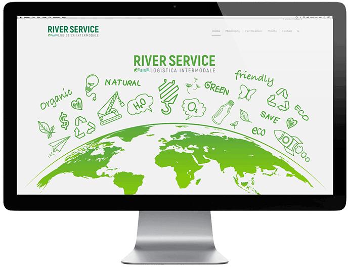 River Service